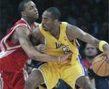 НБА Кириленко не спас «Джазменов»