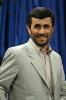 История с задержанными Ираном британскими моряками благополучно завершилась