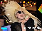 Lady GaGa стала причиной предупреждения для MTV