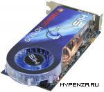 HD 5770 с IceQ 5