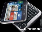 Квадратный смартфон от Motorola