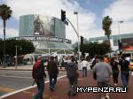 45 тысяч человек на E3
