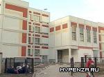 Школьница вымогала 72 тысячи рублей