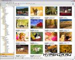 Графика: StudioLine Photo Basic v.3.70.9.0