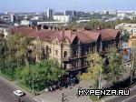 Малыша задержали в Хабаровске