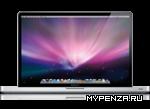 Обновление для MacBook Pro от Apple