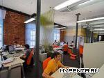 """""""Яндекс"""" начал искать банковские услуги"""