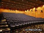 Реклама в кинотеатрах стала поводом для судебного разбирательства