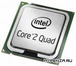 Core 2 Q9000, Q9100, X9100 и QX9300 прекращают своё существование