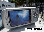 Sony Ericsson отвернулась от Symbian