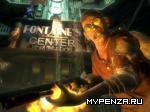 PC-версии BioShock 2 не досталось дополнений
