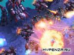 Родители StarCraft II судятся с хакерами