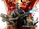 У Call of Duty появится сетевой сервис