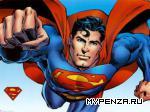 Мобильные чипы назовут как супергероев