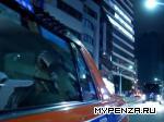 Black Eyed Peas посвятили японцам клип
