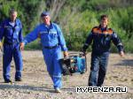 Число погибших в Татарстане вновь увеличилось