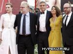 Венецианский кинофестиваль начал свою работу