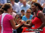 Павлюченкова и Звонарева остались за бортом US Open