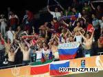 Македония потерпела поражение от России