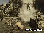 Gears of War 3 пока не будут продолжать
