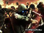 Resident Evil доберётся до Китая