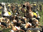 Дополнение Medieval II: Total War Kingdoms