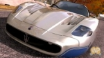 Демо-версия Forza Motorsport 2 в апреле
