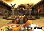"""Чемпионат по игре Quake 3 Arena. Весенний кубок """"Пенза-телеком"""""""