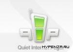 QIP 2005 Build 8020