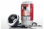 Новый представитель музыкальной линейки от Nokia